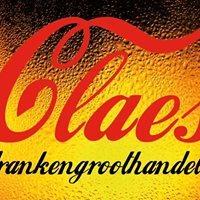 Valkenswaardse Drankengroothandel Claes