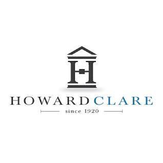 Howard Clare Insurance