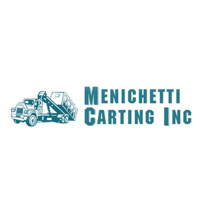Menichetti Carting Inc.