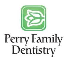 Perry Family Dentistry