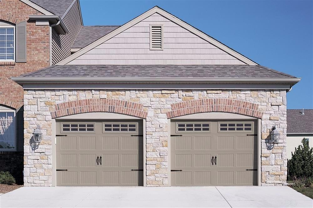 Door Mart Garage Doors Gold River Ca Repairing & Door Mart Garage Doors - Garage Door Ideas