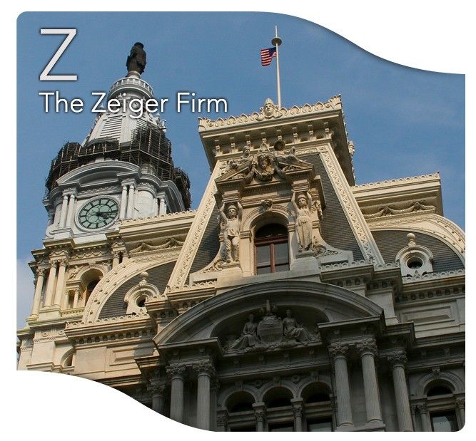 The Zeiger Firm image 0
