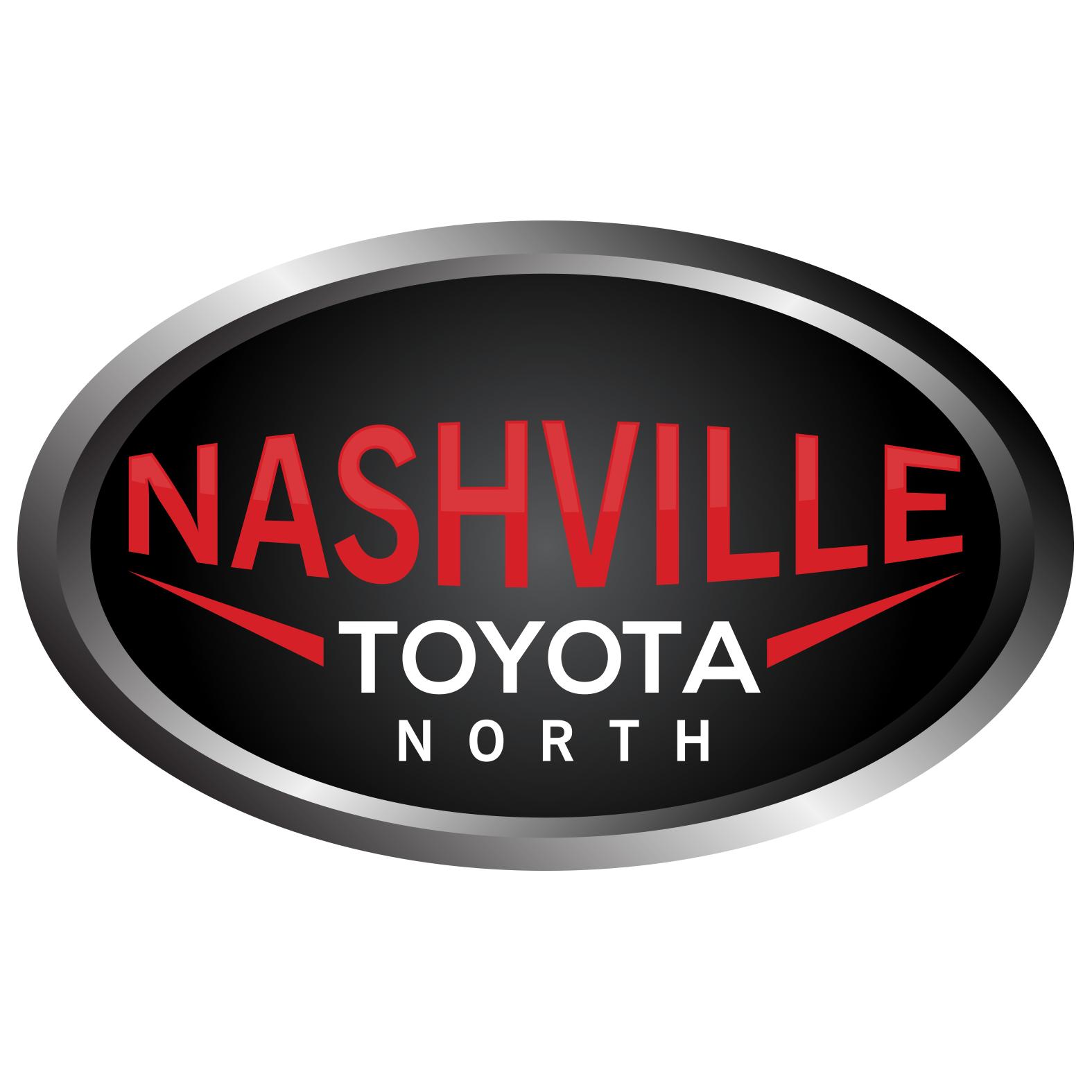 Nashville Toyota North