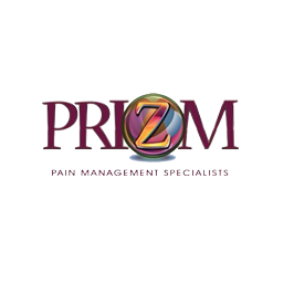 Prizm Pain Specialists