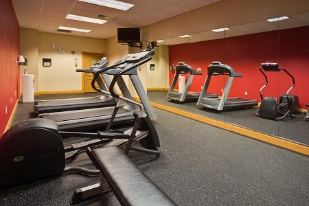 Country Inn & Suites by Radisson, Orlando Airport, FL image 3