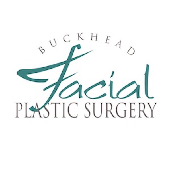Buckhead Facial Plastic Surgery: Theresa M. Jarmuz, MD