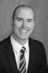 Edward Jones - Financial Advisor: Mike Fitzpatrick image 0