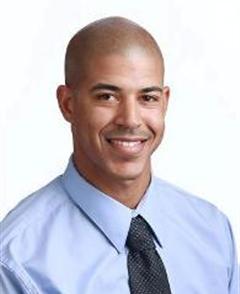 Farmers Insurance - Jason Edmond