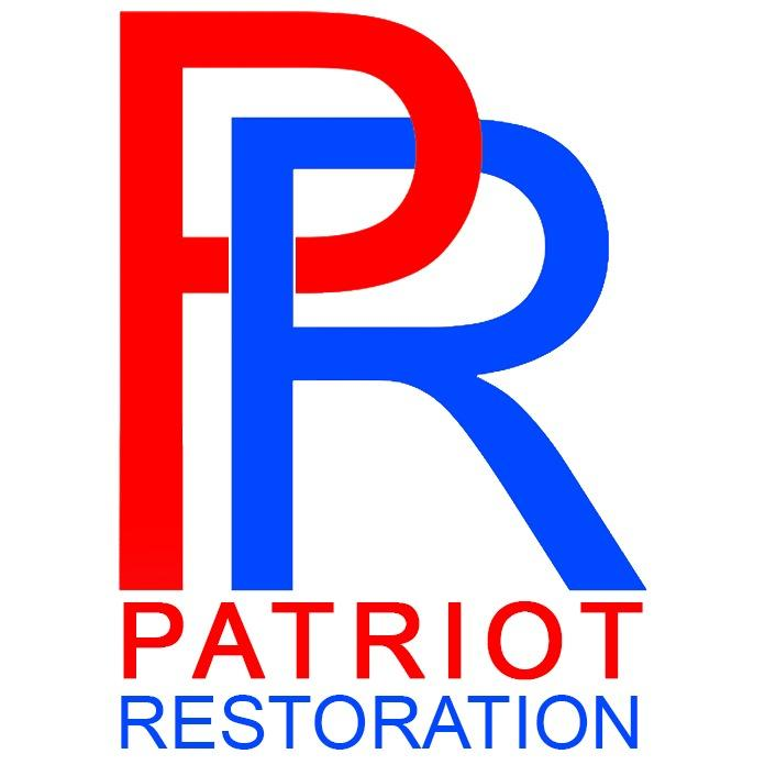 Patriot Plumbing and Rooter