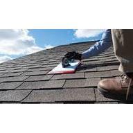 Sennott Roofing & Siding