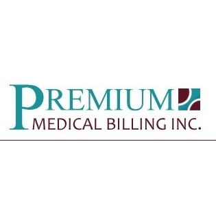Premium Medical Billing Inc - Palmyra, PA - Business & Secretarial