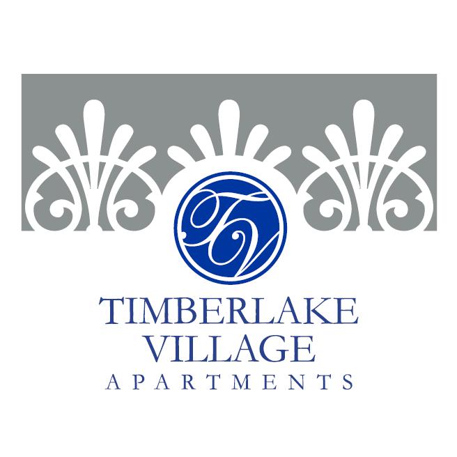 Timberlake Village Apartments image 29