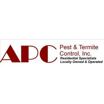Welcome to Phillip's Termite and Pest Control