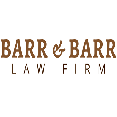 Barr & Barr Law Firm image 4