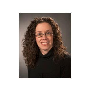 Kimberly Giusto, MD image 0