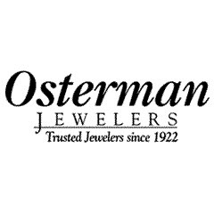 Osterman Jewelers - Maumee, OH - Jewelry & Watch Repair
