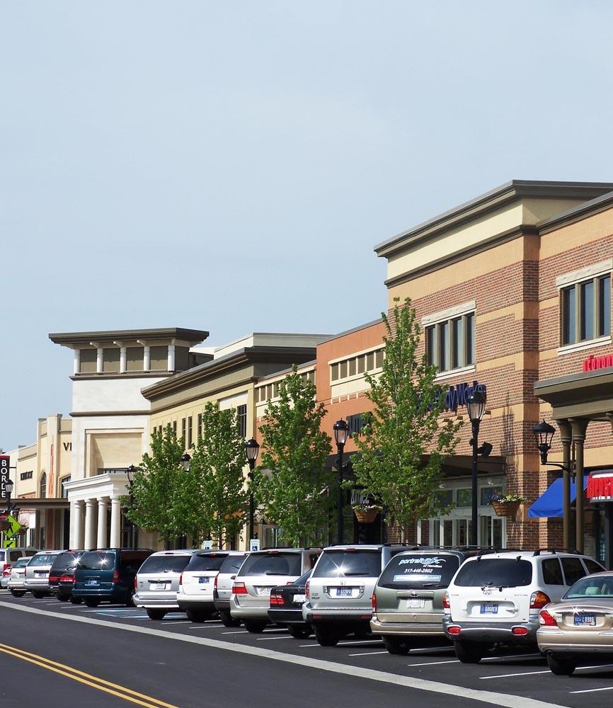 Hamilton Town Center image 6