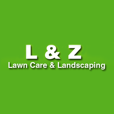 L & Z Lawn Care & Landscaping