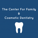 The Center For Family & Cosmetic Dentistry