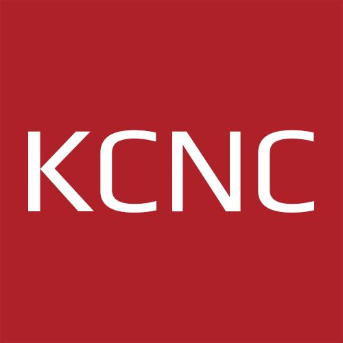 K. C. Nummy Concrete