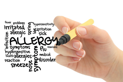 Sophia Natural Health Center - Integrative Natural Medicine image 1