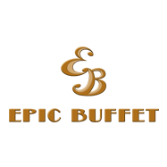 Epic Buffet at Hollywood Casino