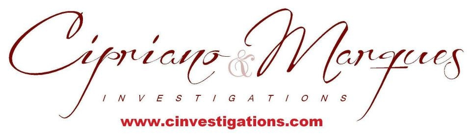 Cipriano and Marques Investigations image 4