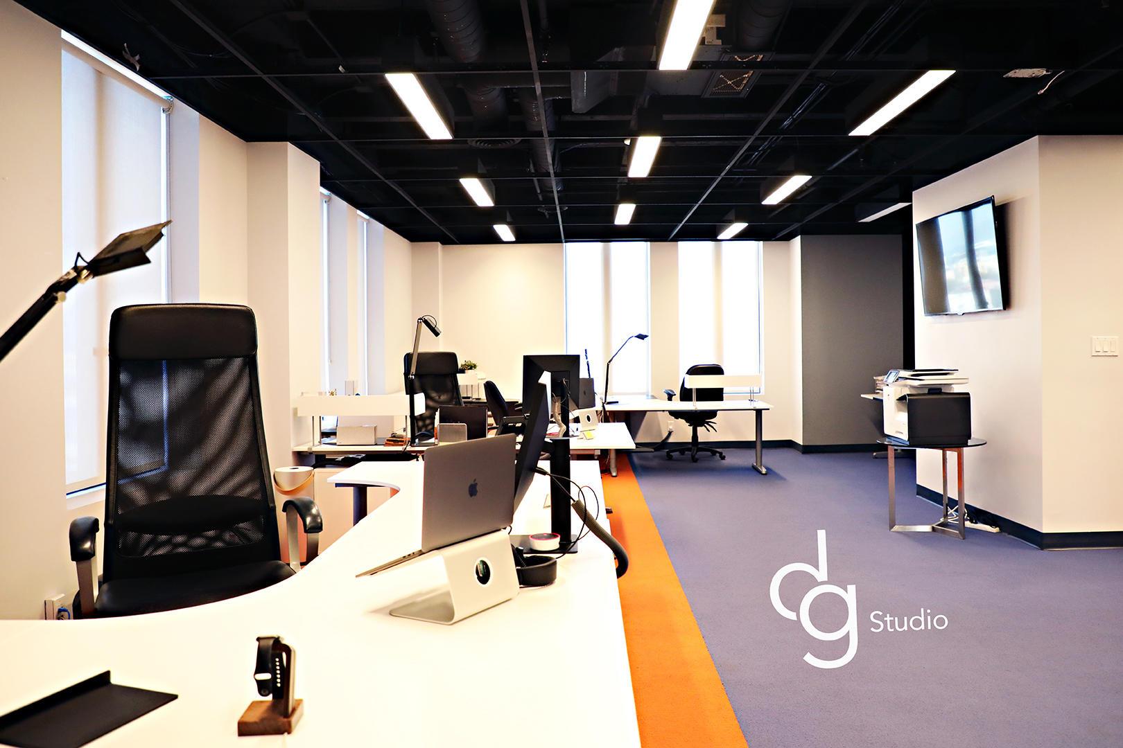 DG Studio image 1