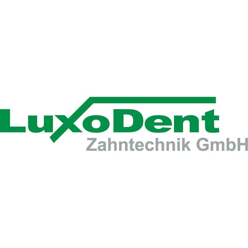 Luxo Dent Zahntechnik GmbH in Berlin