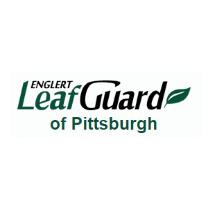 LeafGuard of Pittsburgh