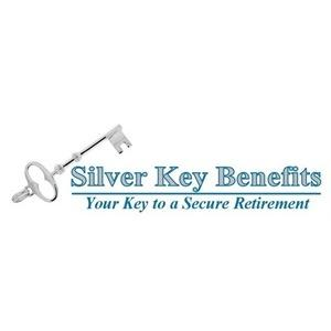 Silver Key Benefits