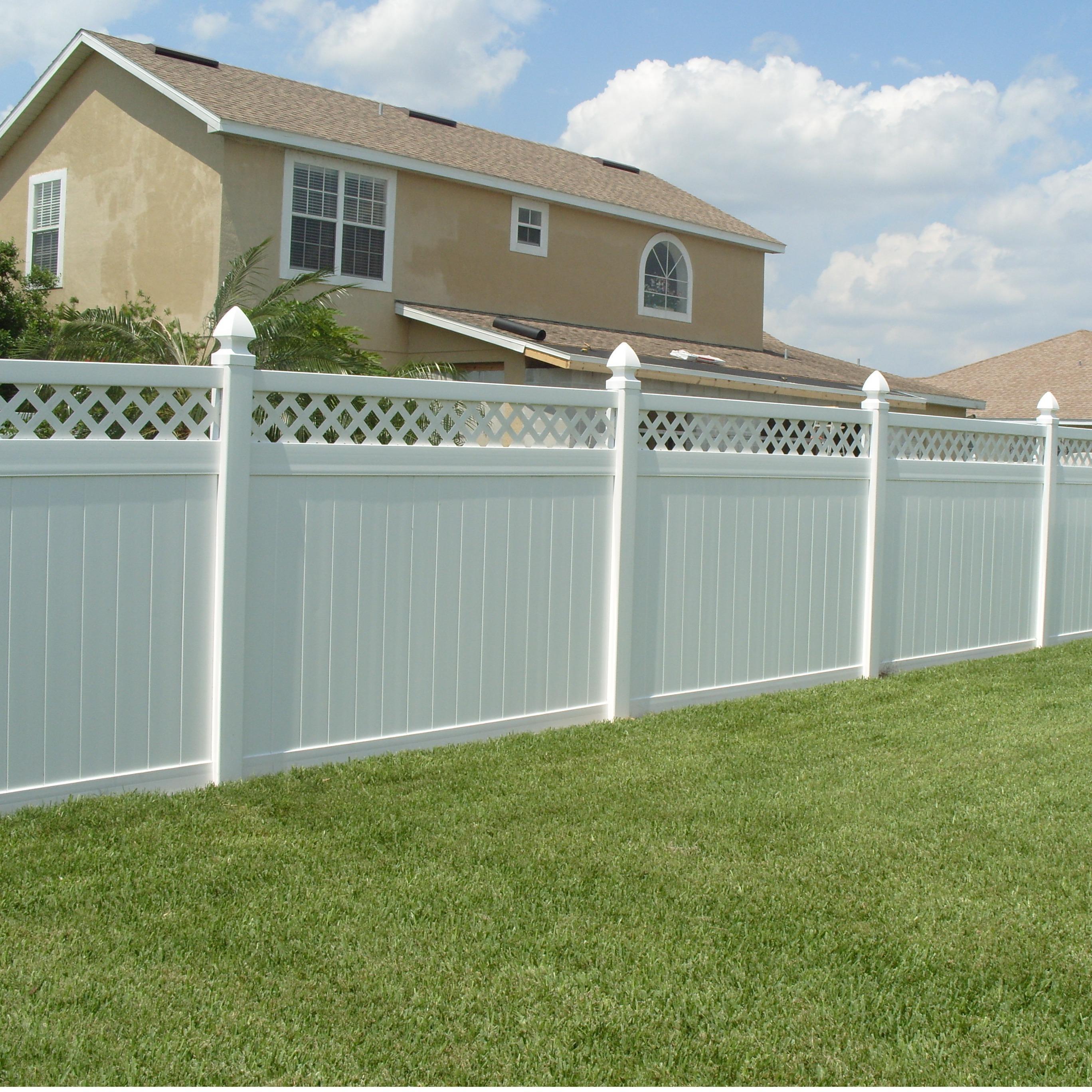 AJ Fence image 5