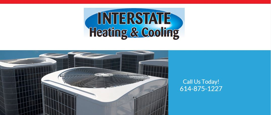 Interstate Heating & Cooling