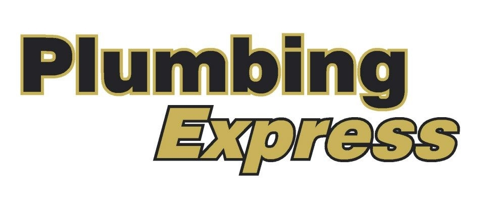 Plumbing Express in Ottawa