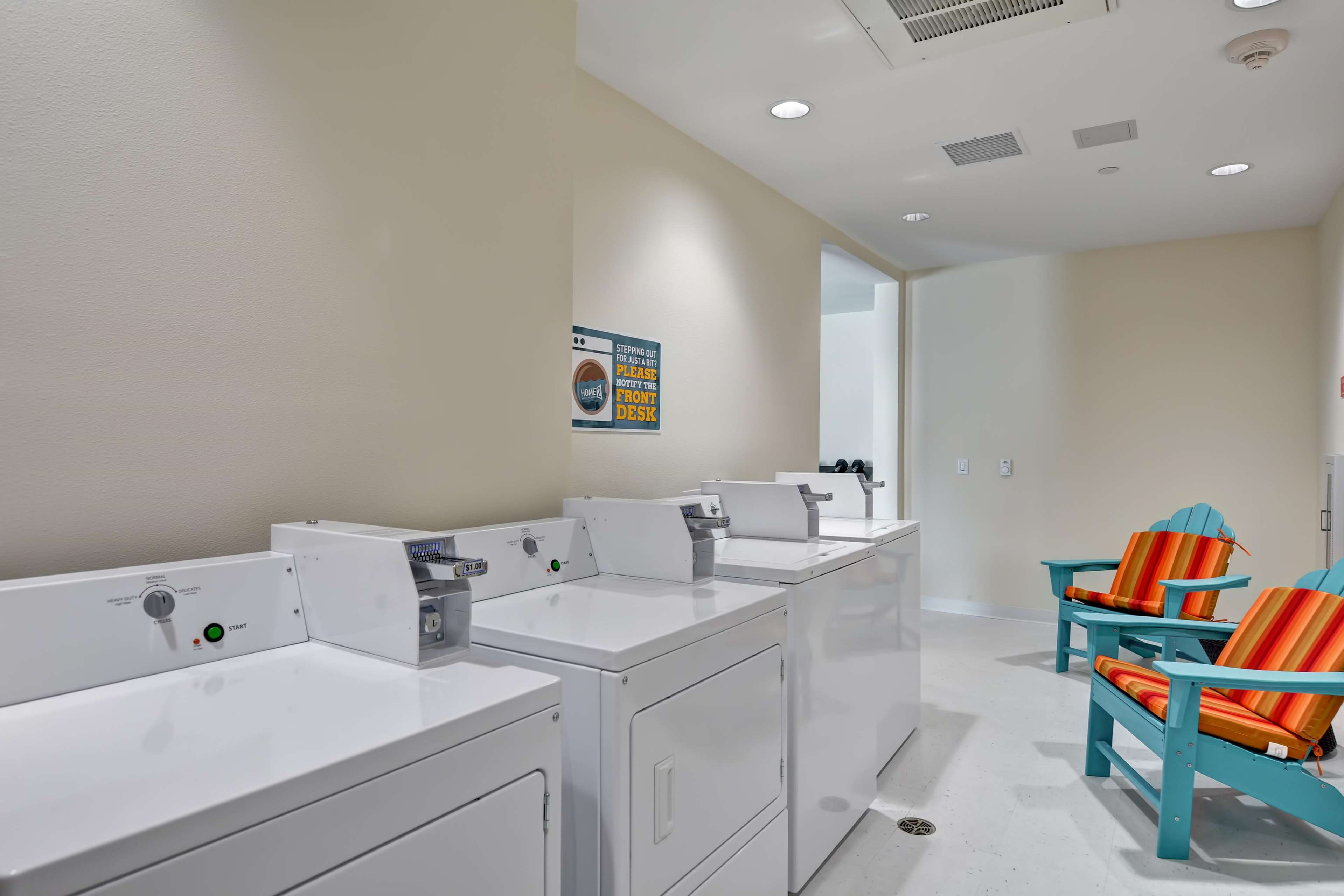 Home2 Suites by Hilton Azusa image 24