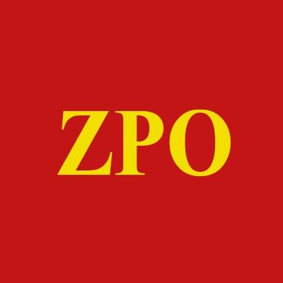 Law Office Of Zenon P. Olbertz