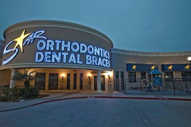 Star Orthodontics image 4