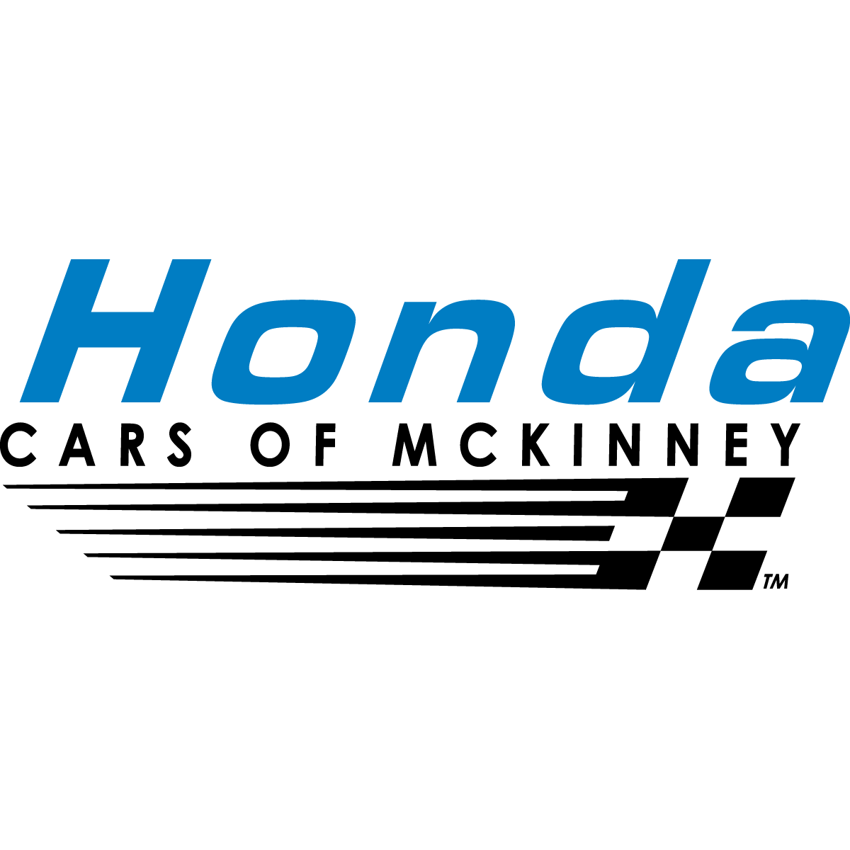 Honda Cars of McKinney