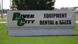 River City Equipment Rental & Sales Inc. image 3
