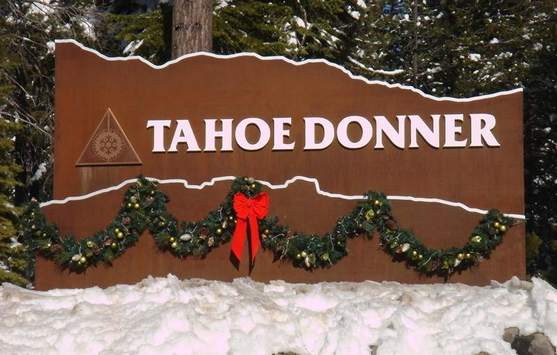 Tahoe Signature Properties image 69