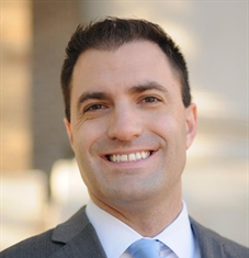 Joshua J Lake - Ameriprise Financial Services, Inc. image 0