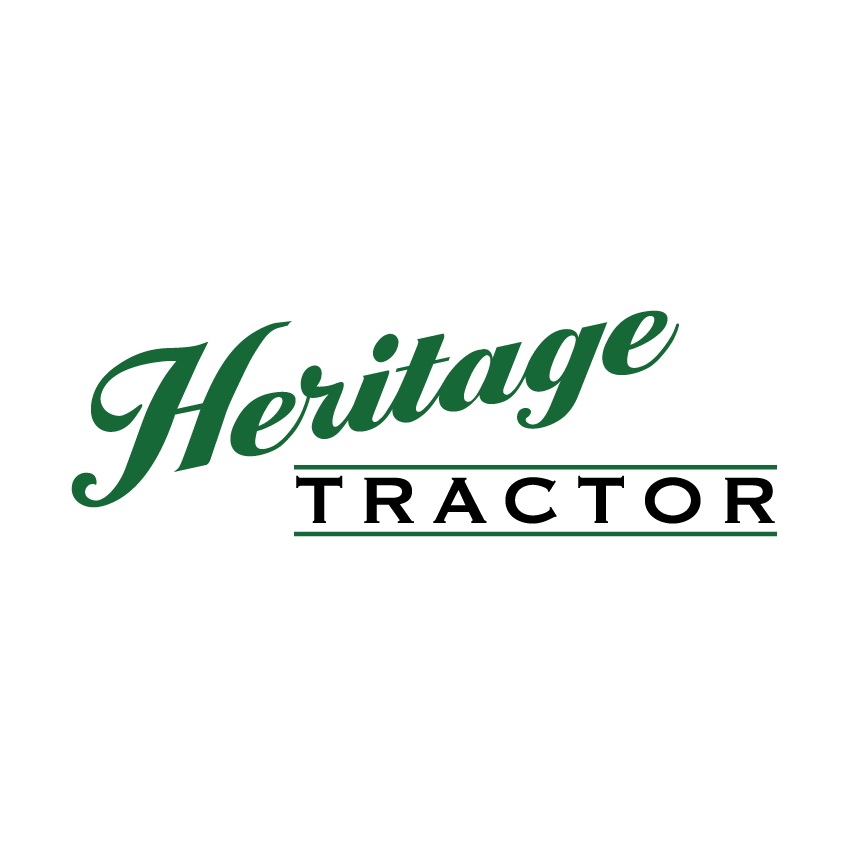 Heritage Tractor image 5