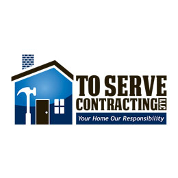 To Serve Contracting, LLC image 1