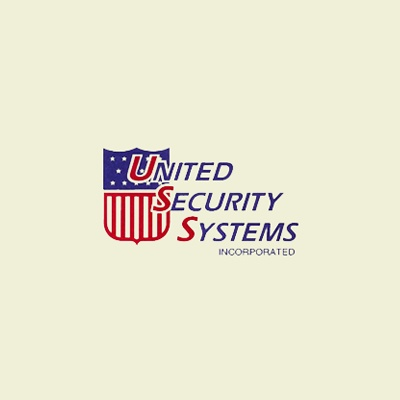 United Security Services, Inc.