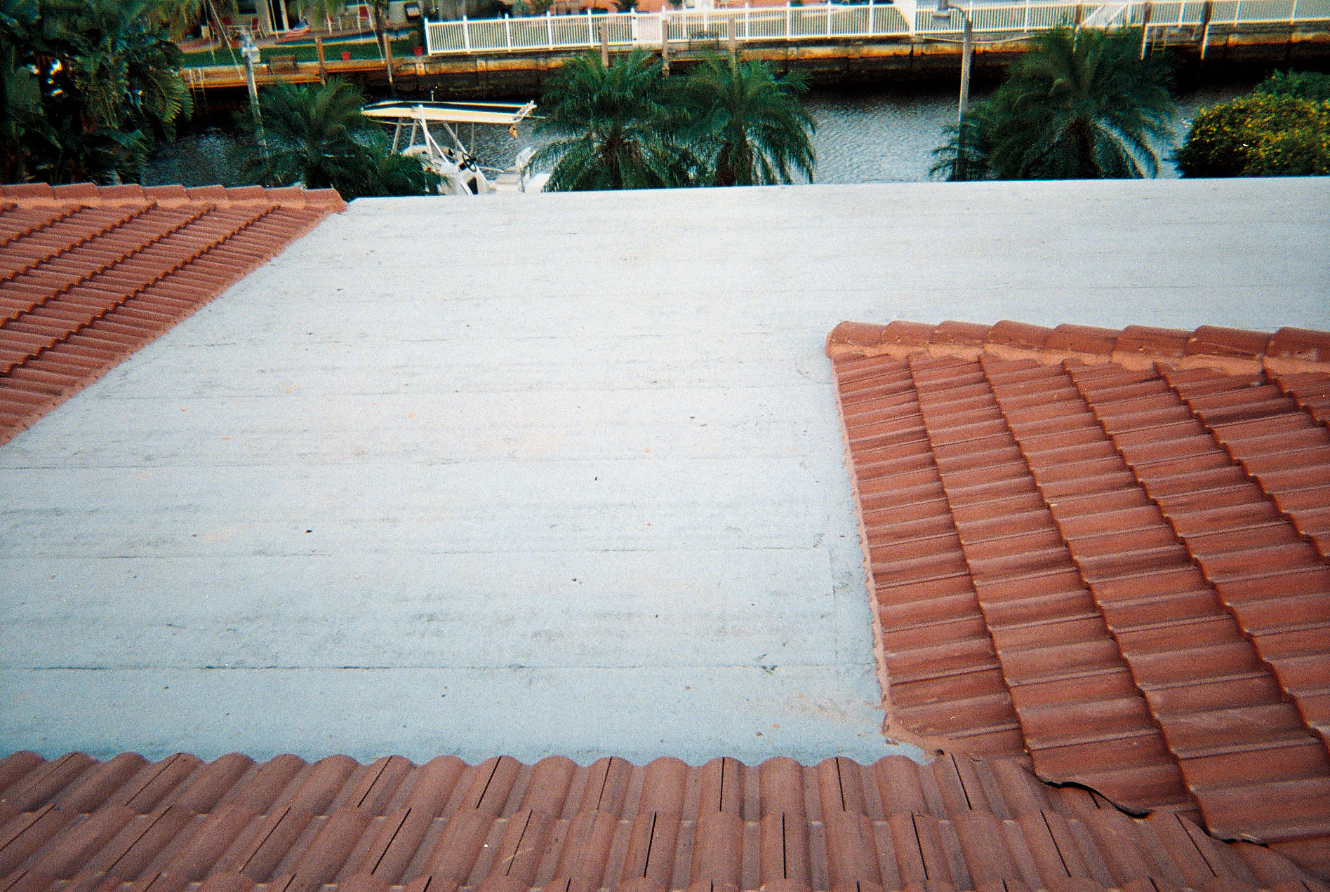 J & K Roofing, Inc. image 1