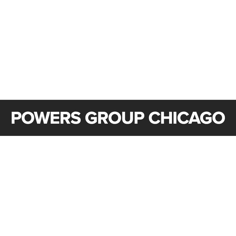 Powers Group Chicago, Century 21 S.G.R