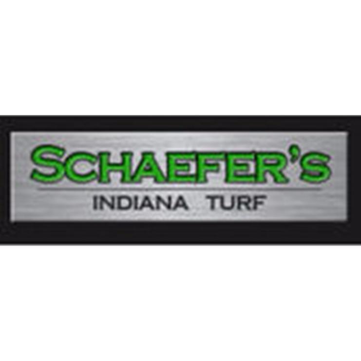 Schaefer's Indiana Turf