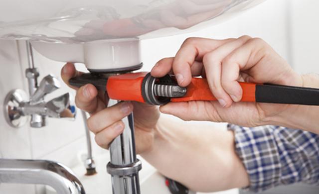 Brooklands Plumbing & Heating Ltd