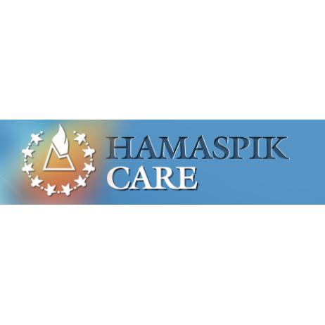 HamaspikCare