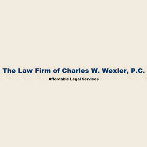 Charles W. Wexler, P.C.